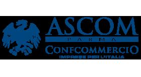 ascom-confcommercio-parma-2